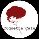 Coquette-Cafe-logo