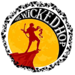 The-Wicked-Hop-trans-logo
